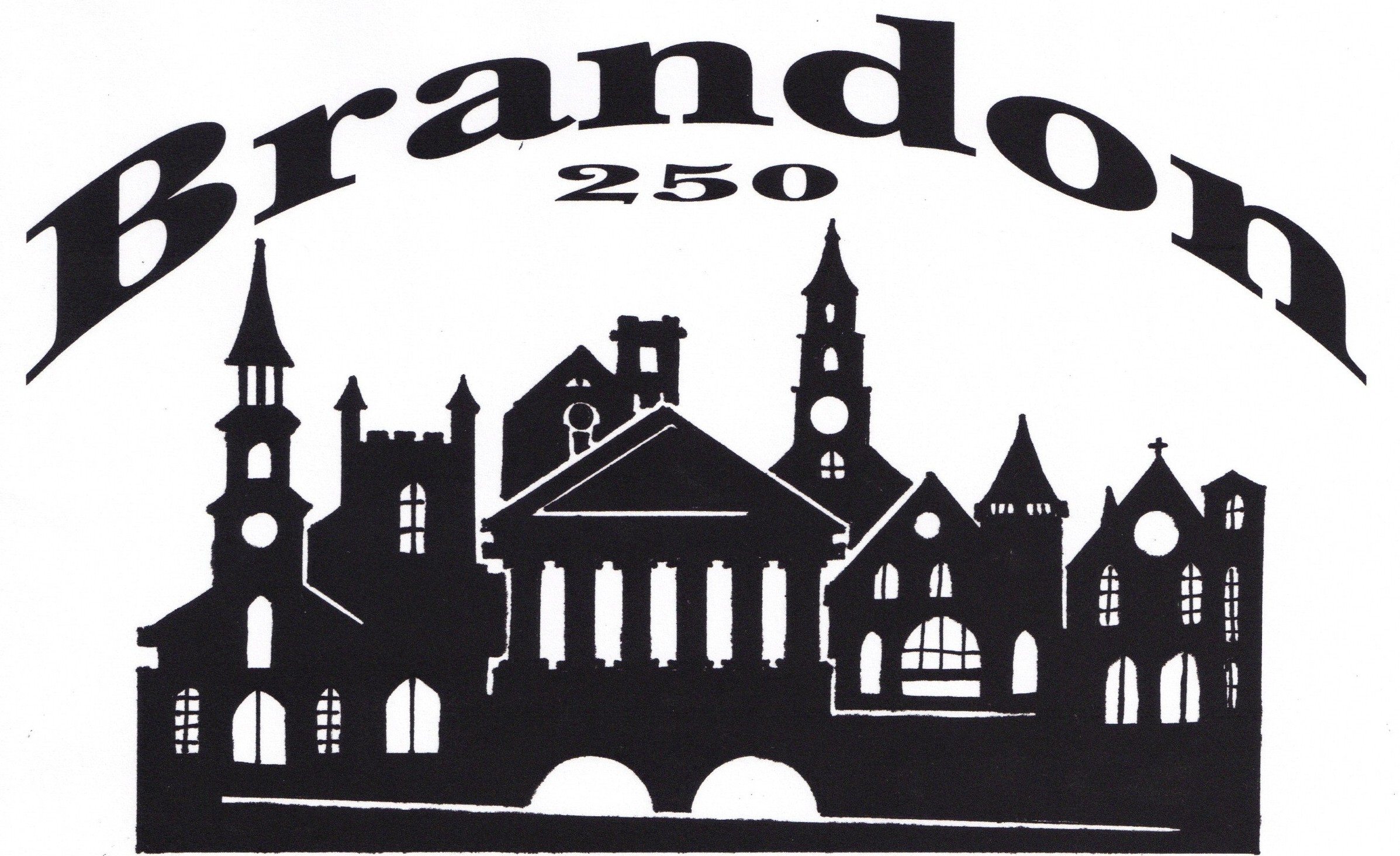 brandon-250-logo
